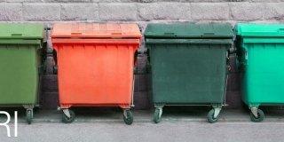 Tari: come fare il compost a casa e pagare la tassa ridotta