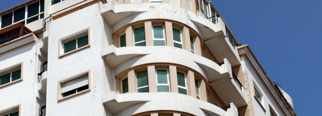 Acquistare casa il compromesso il contratto preliminare for Compromesso immobiliare