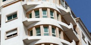Acquistare casa: il compromesso, il contratto preliminare