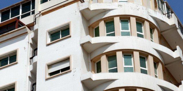 Acquistare casa il compromesso il contratto preliminare - Contratto preliminare esempio ...