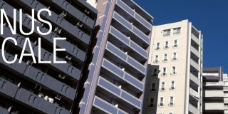 Detrazioni fiscali casa: il commercialista vi risponde