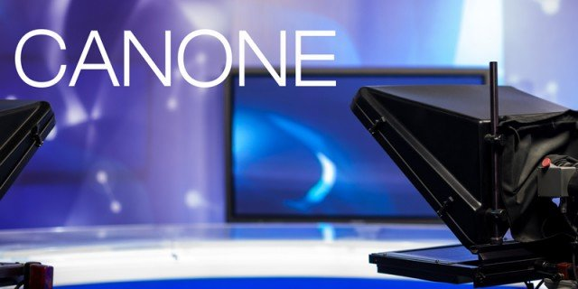 Canone rai 2018 scadenze e pagamento abbonamento tv for Canone tv in bolletta