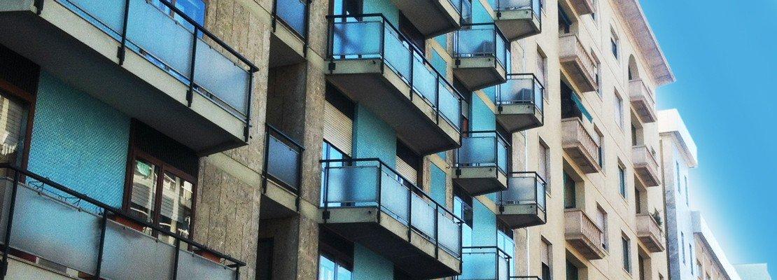Assemblea Condominiale Dopo Riforma Condominio : Riforma del condominio il conto corrente condominiale può