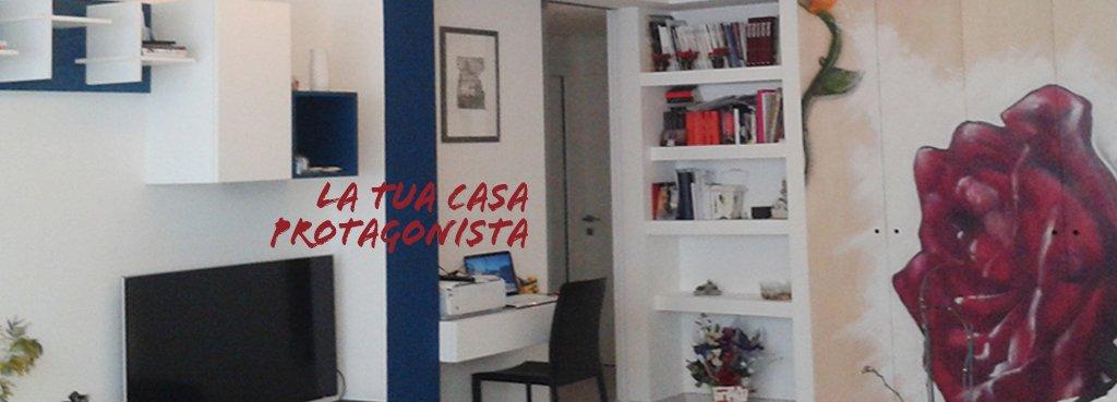 Casa immobiliare accessori porta scorrevole leroy merlin for Leroy merlin porta di roma