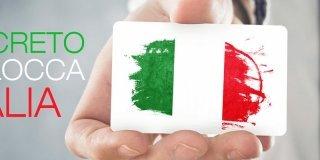 Sblocca Italia è legge. Testo pubblicato in Gazzetta