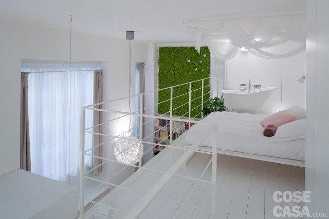 loft-bianco-soppalco