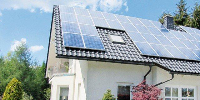 Efficienza energetica: come scegliere la soluzione vincente