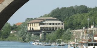 Local tax: aliquota al 2 per mille sulla prima casa?