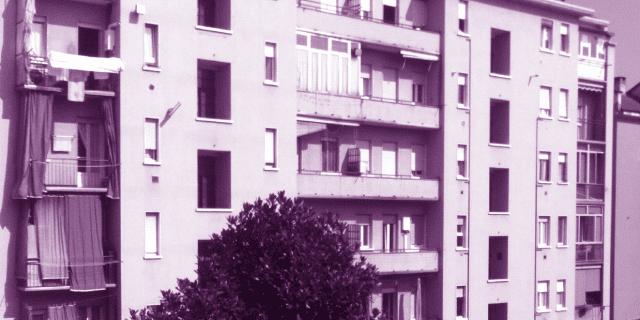Imu 2014: Saldo In Scadenza. Le Aliquote A Milano, Torino E Napoli