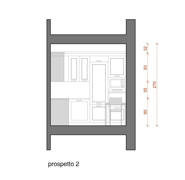 prospetto2