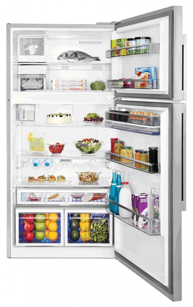 10beko-DN162230DJIZX-frigorifero