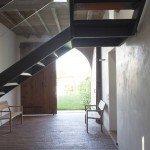 13-casa-ingresso-sottoscala-porta
