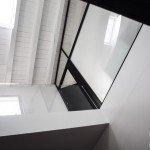 14-casa-scala-soffitto-legno
