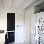 18-casa-cucina-mansarda