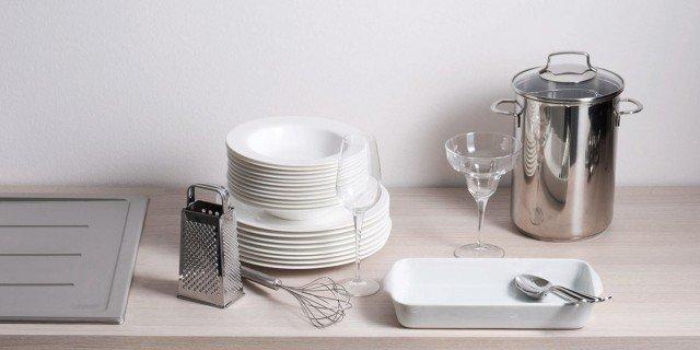 Lavatrici e lavastoviglie silenziose. Per vivere al meglio nella propria casa