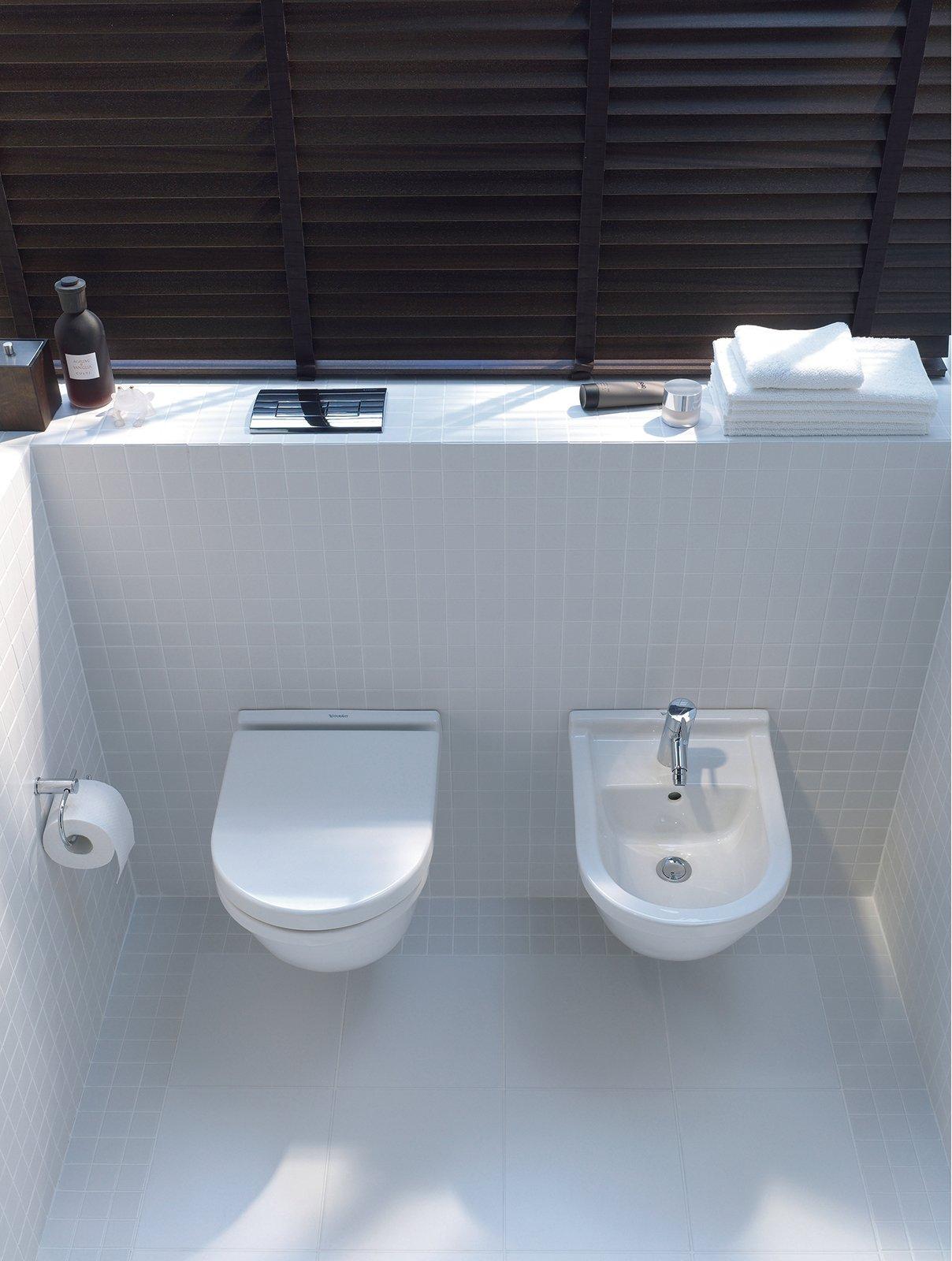 Sanitari dimensioni ridotte termosifoni in ghisa scheda - Sanitari bagno dimensioni ...