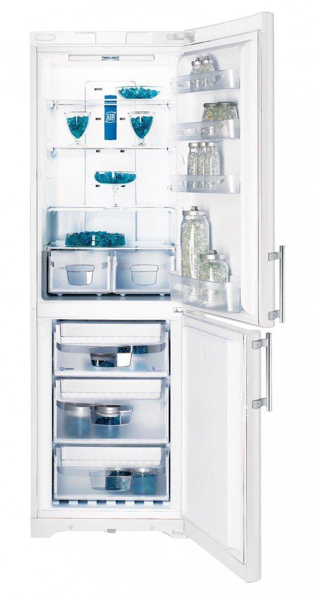 2indesit-BIA13F-frigorifero