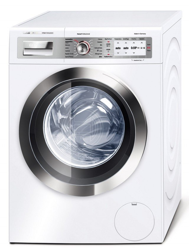3bosch-WAY28849IT-lavatrice