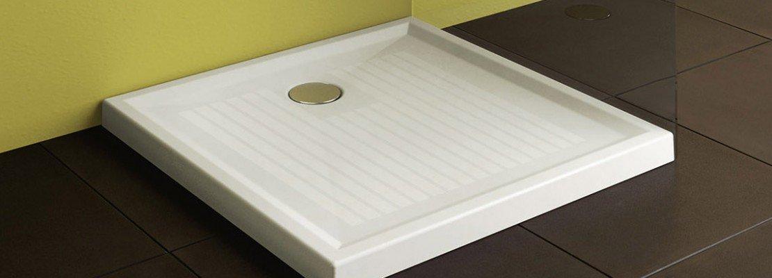 piatto doccia irregolare 70x : Piatto doccia Verso di Catalano