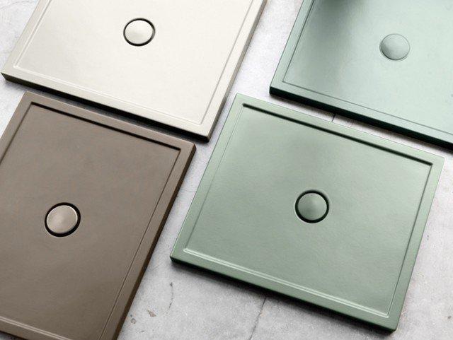 3cielo-collezione60-piattidocciacolorati