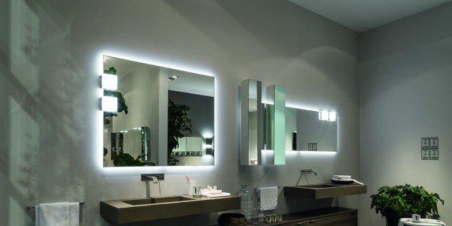 scavolini bathrooms - cose di casa - Bagni Moderni Scavolini