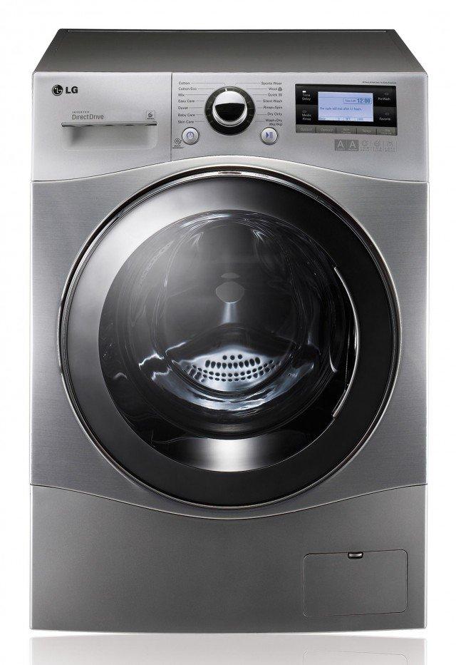 4lg-F1495BDSA7-lavatrice