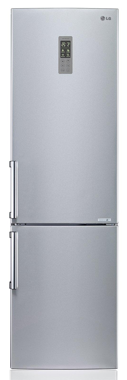 5lg-GBB530NSQXE-frigorifero