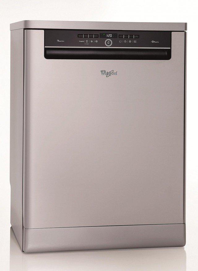 5whirlpool-powerdry_ADP9070 IX-lavastoviglie