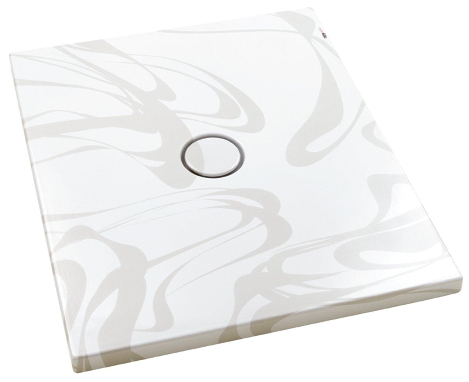 piatto doccia irregolare 70x : Piatto Come Fare : Piatto doccia quadrato, rettangolare, irregolare ...