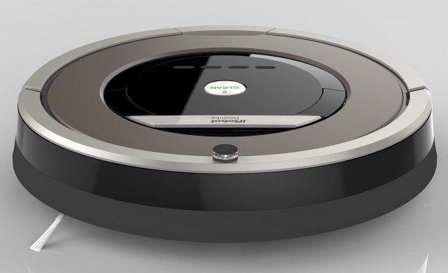 6iRobot-Roomba+870-aspirapolvere robot