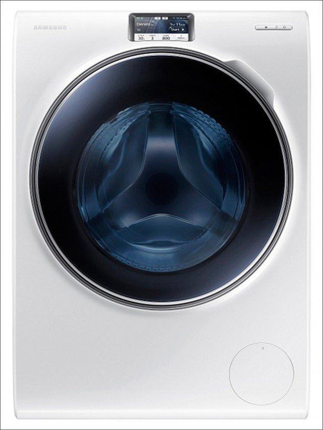 6samsung-crystal blue-lavatrice