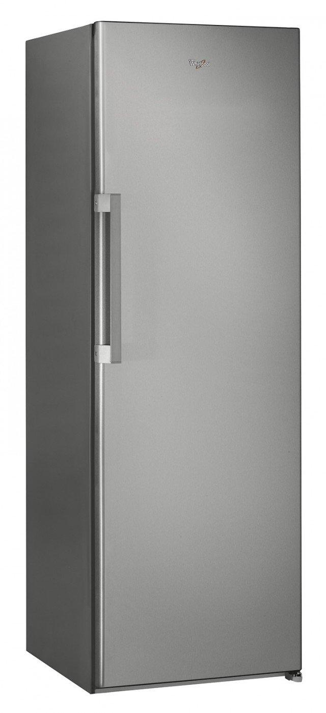 6whirlpool-WME36652-frigorifero monoporta