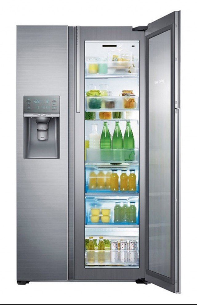 7samsung-food showcase-frigorifero