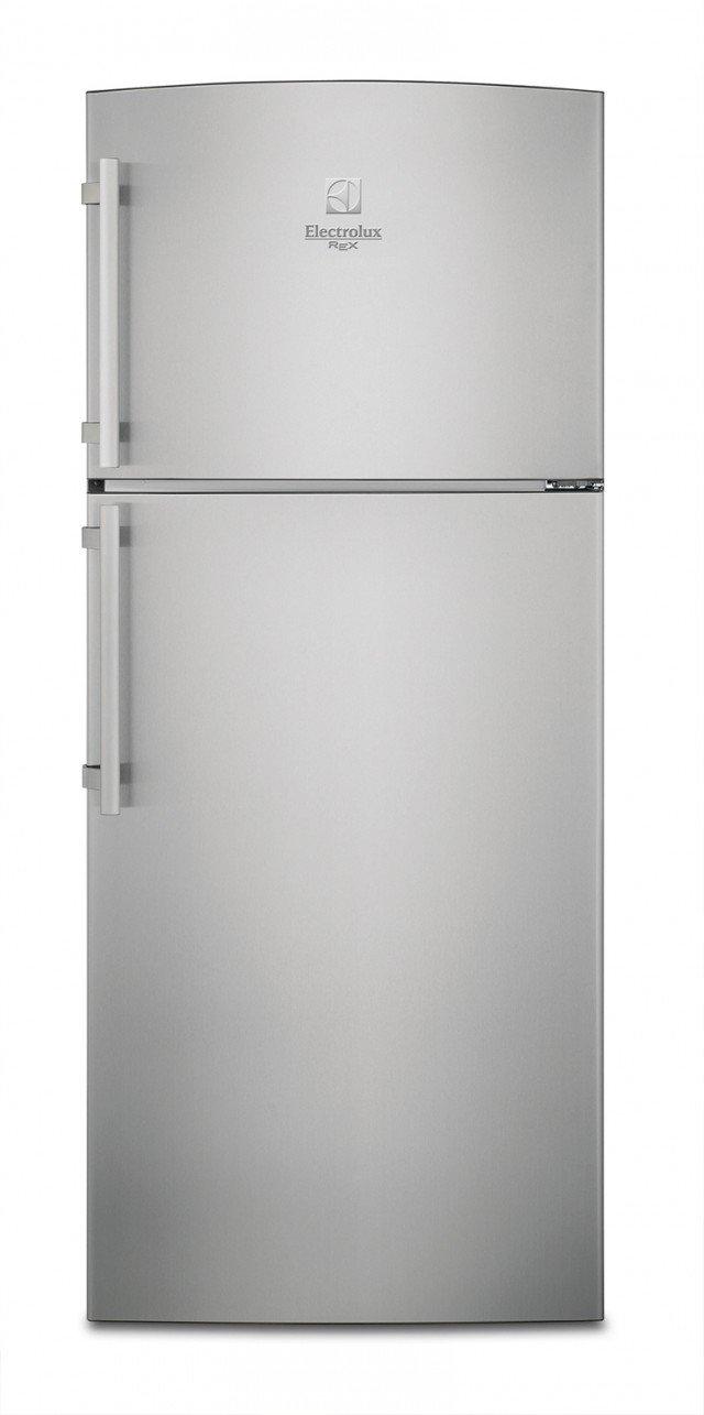9-electrolux rex-RJF4442AOX-frigorifero