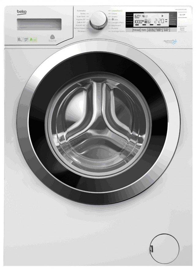 9beko-WMY81443PTLMB-lavatrice