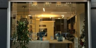 Febal Casa: nuovo showroom a Cuneo
