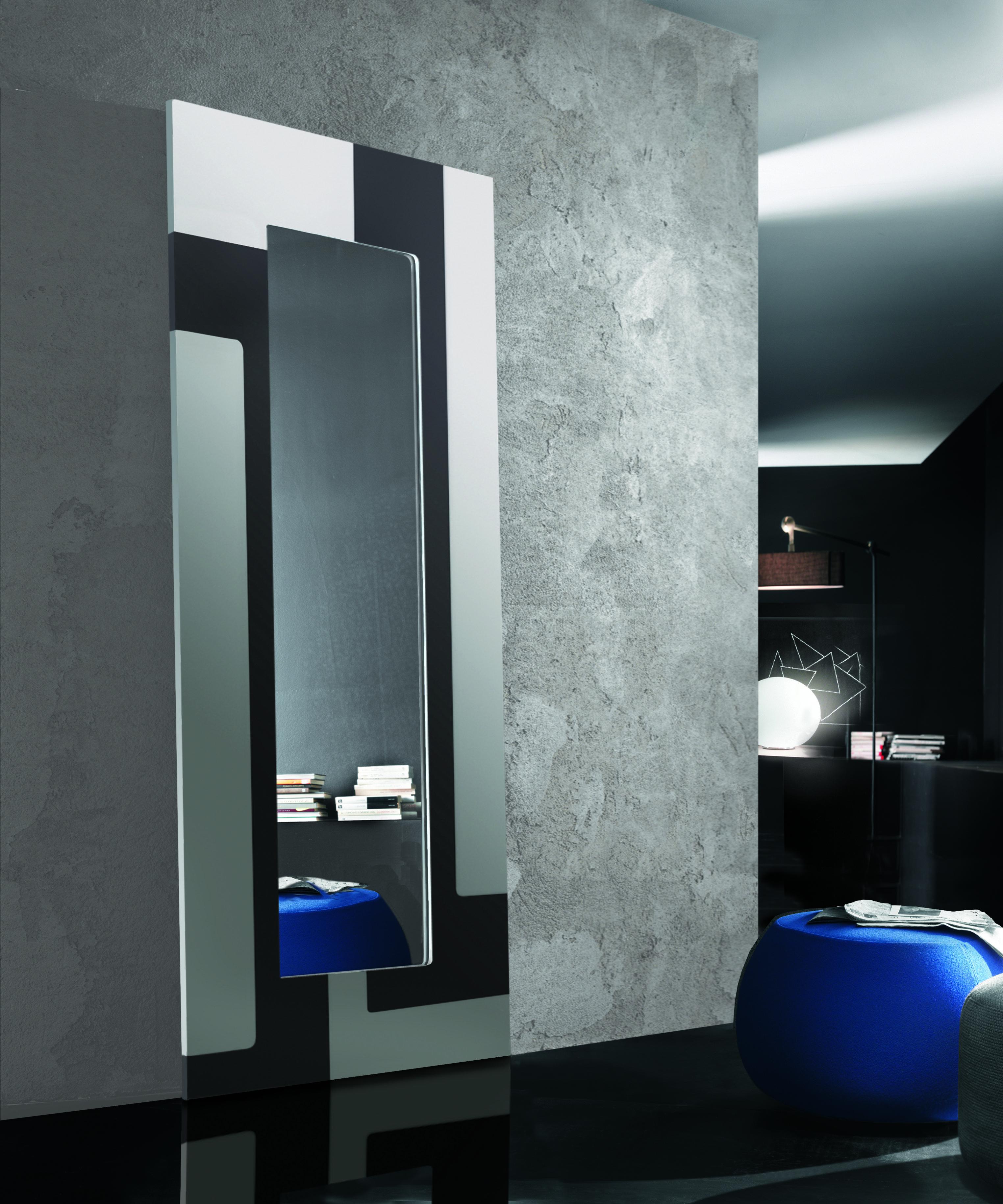 Specchio d arredo specchi complementi darredo vanitosi - Specchio d arredo ...