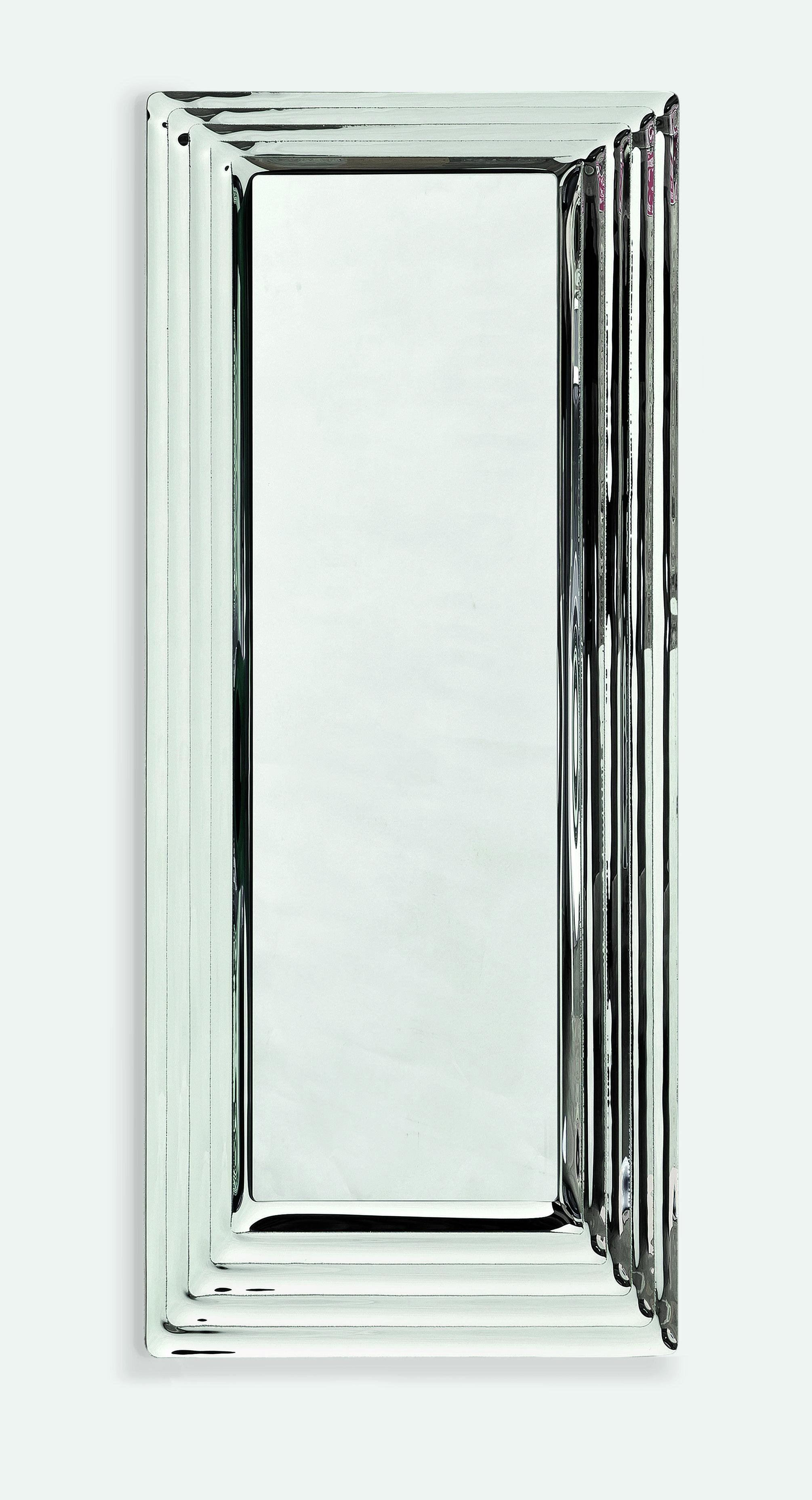 Arredare con gli specchi cose di casa - Specchi in casa ...