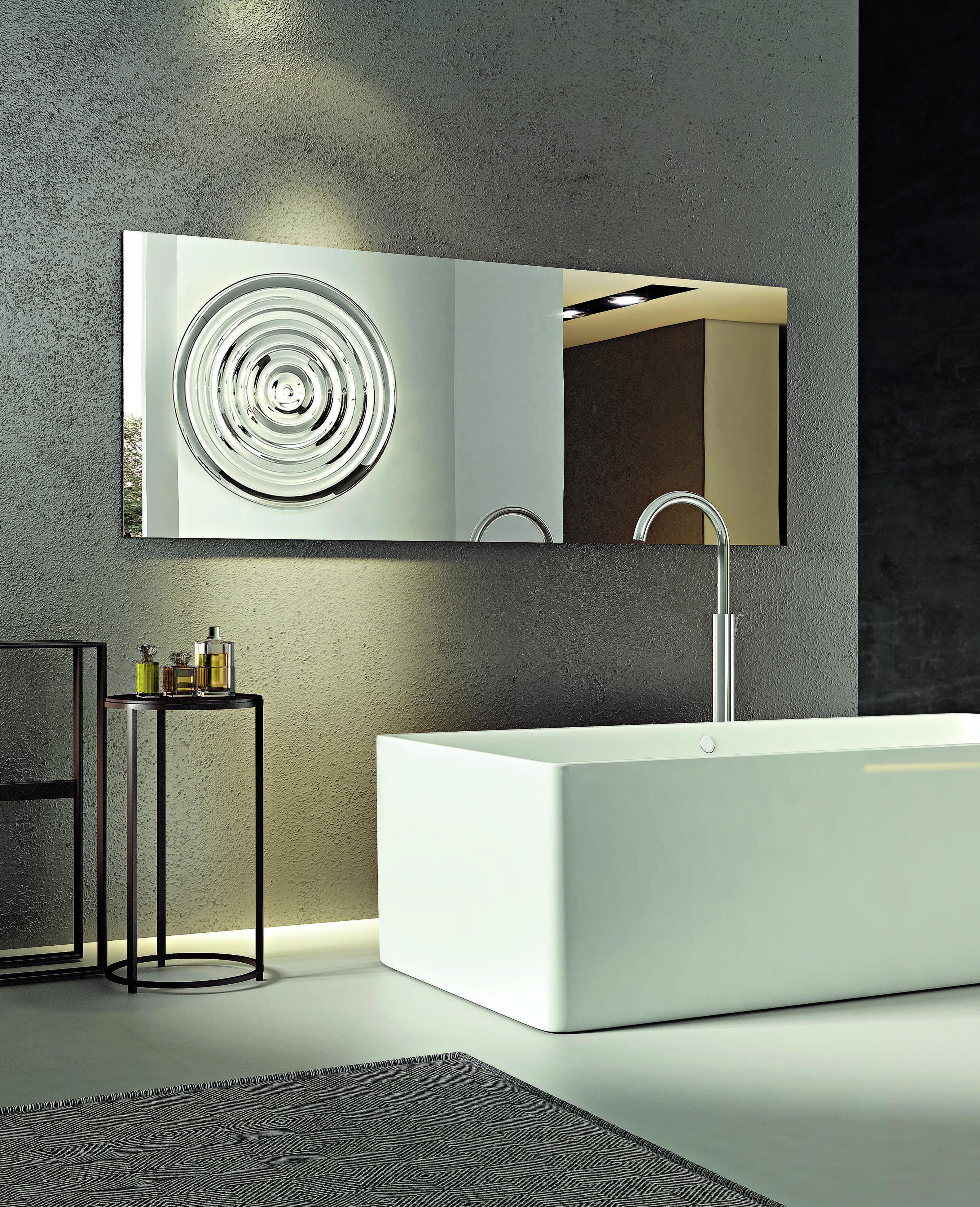 Specchi per camerette specchio in ciliegio a parete per - Specchi per camerette ...