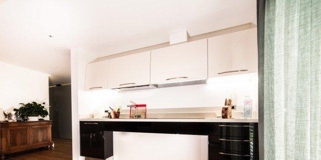 cucina per disabili - Cose di Casa