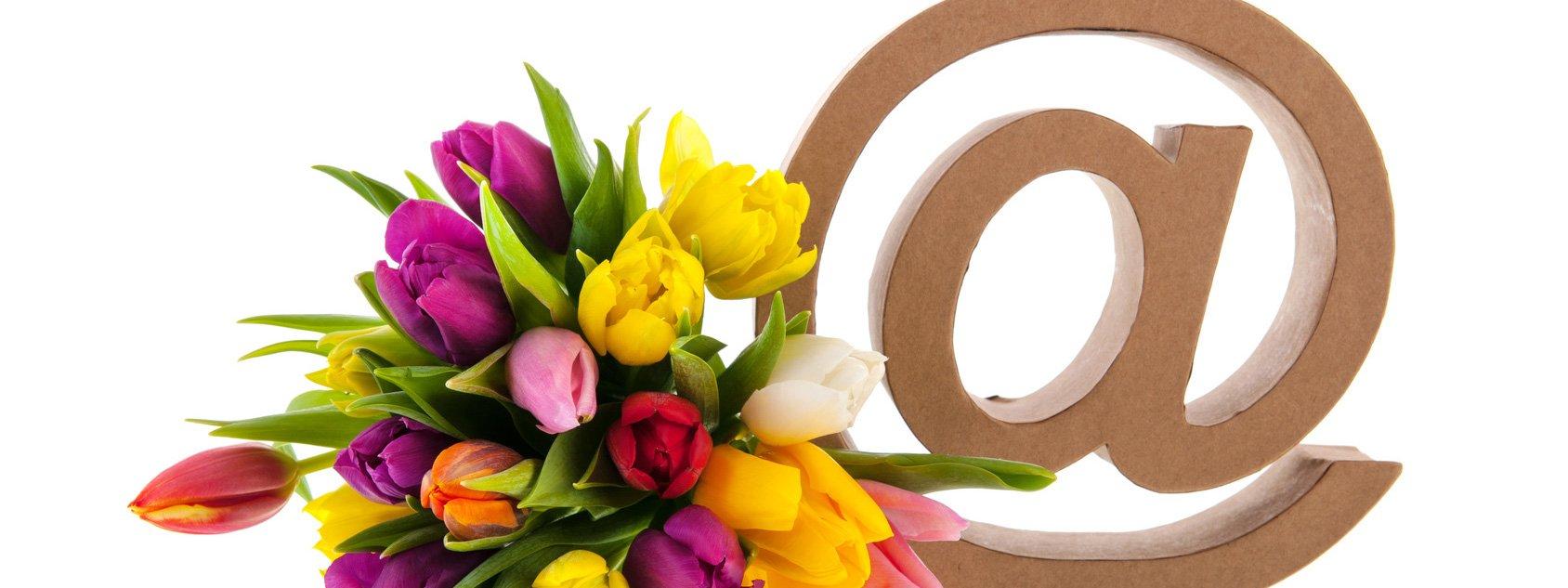 Cataloghi on line: piante e fiori arrivano a casa - Cose ...