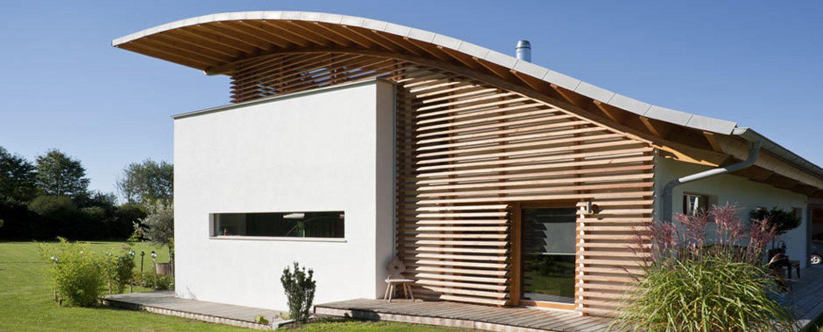 Casa bio rubner residenz2 cose di casa for Rubner prezzi
