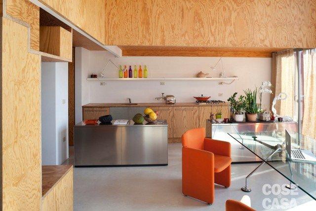 casa-cucina-legno