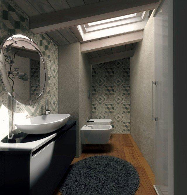 casa-mansarda-bagno2