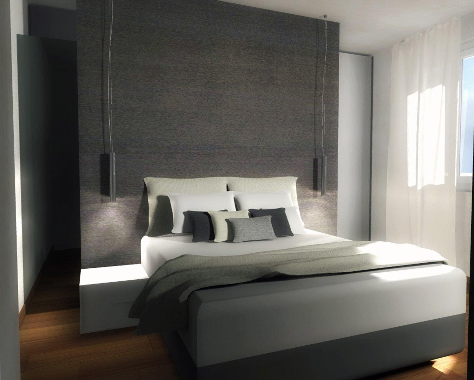 Offerte camerette a ponte ikea prezzo - Idee armadio camera da letto ...