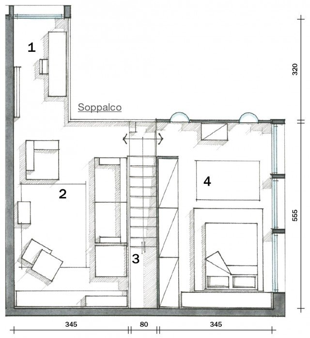 casa-pianta-piano-soppalco