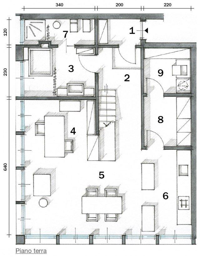 casa-pianta-piano-terra
