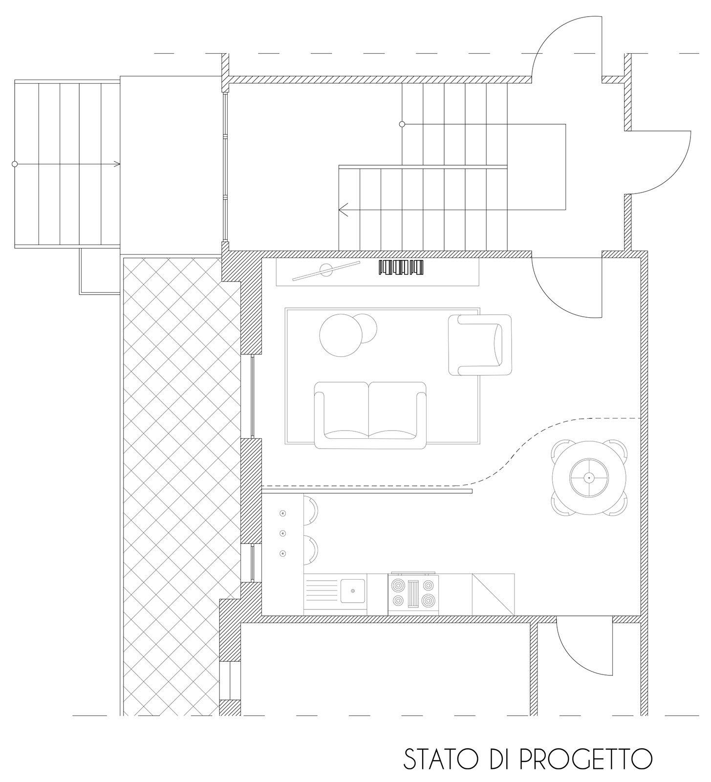 Progettare cucina 3d beautiful costruzione dei muretti for Progettare cucina 3d online gratis