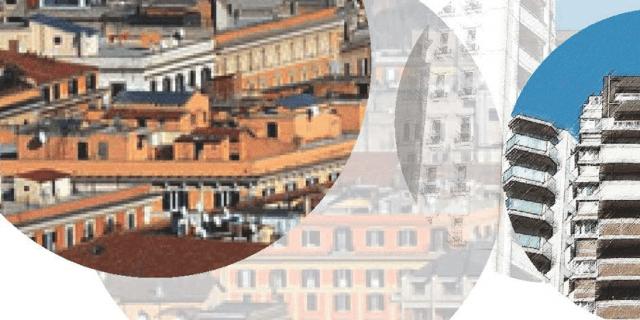 Rifacimento del tetto: chi paga in condominio?