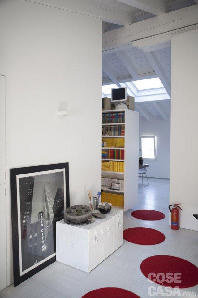 foto3-casa-ingresso
